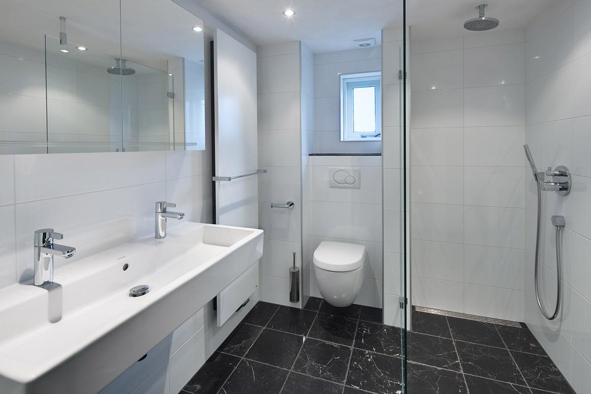 Badkamer Douche Kitten ~ cat badkamer info badkamers voorbeelden inloopdouche badkamers