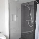badkamer wijnand 1