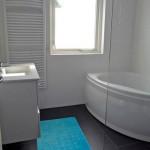 badkamer wijnand